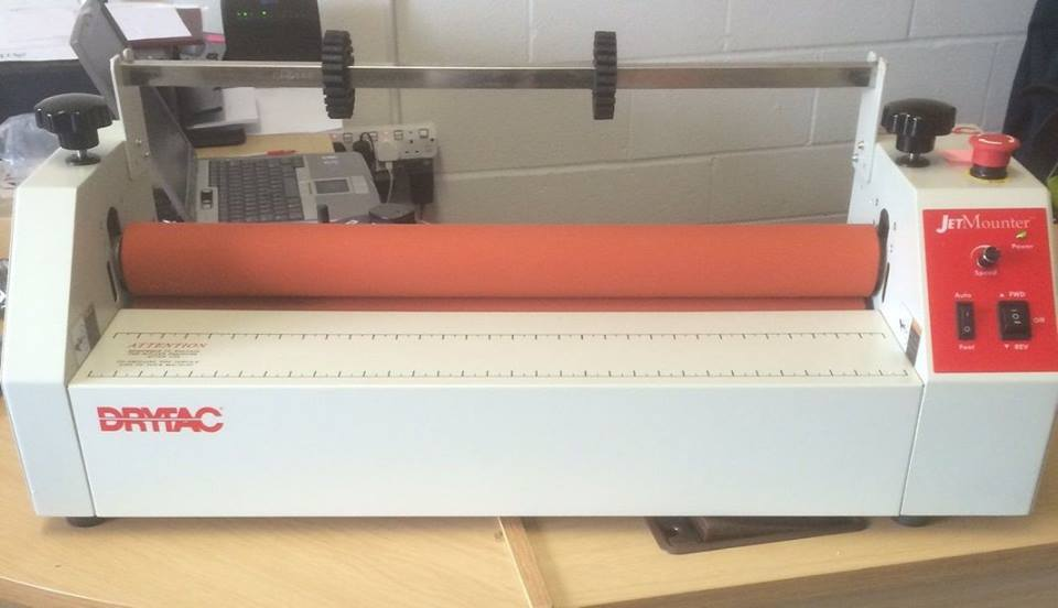 Every Fact about You Should Know About Laminating
