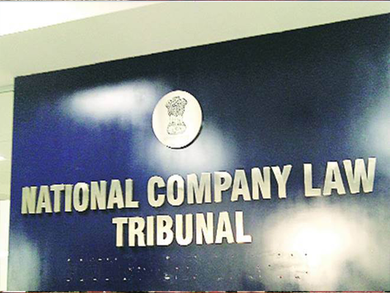 Role Of Company Law And Secretarial Practice In NCLT And NCLAT