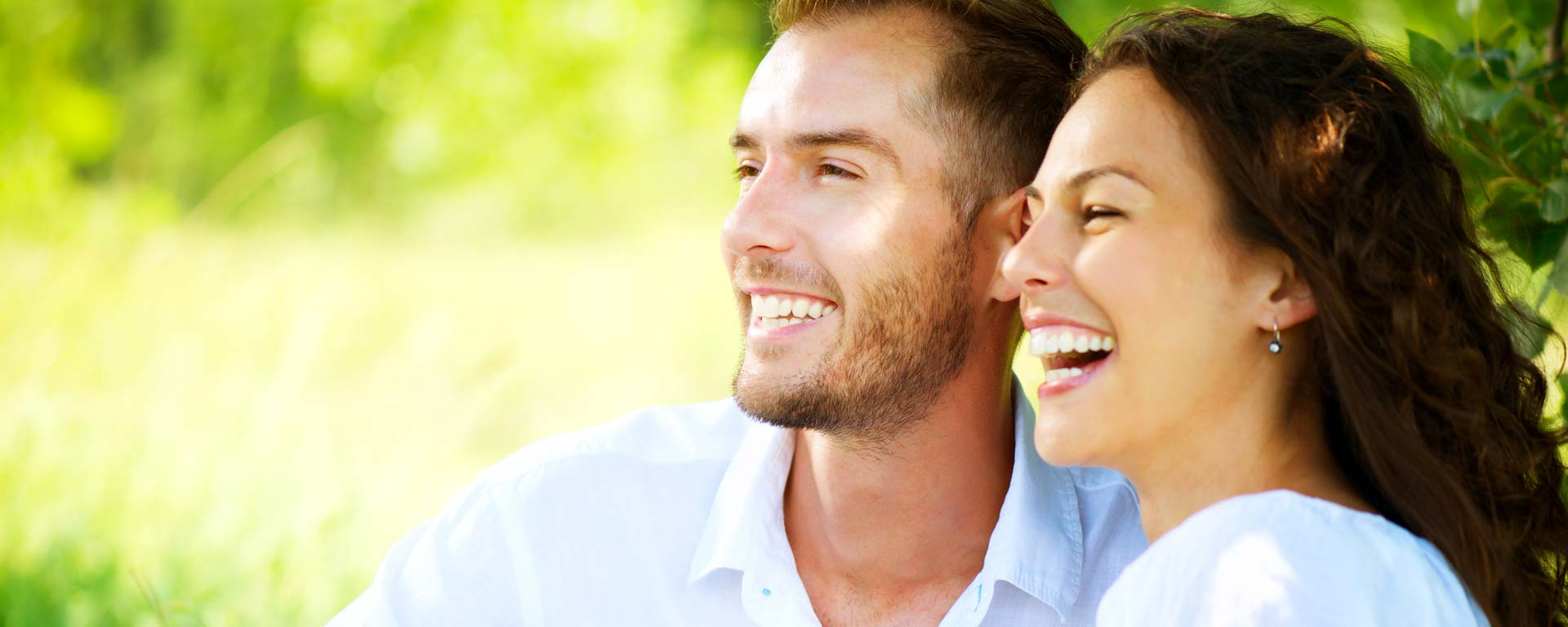 Start Better With HCF Dentist For Healthy Teeth And Gums For Your Family