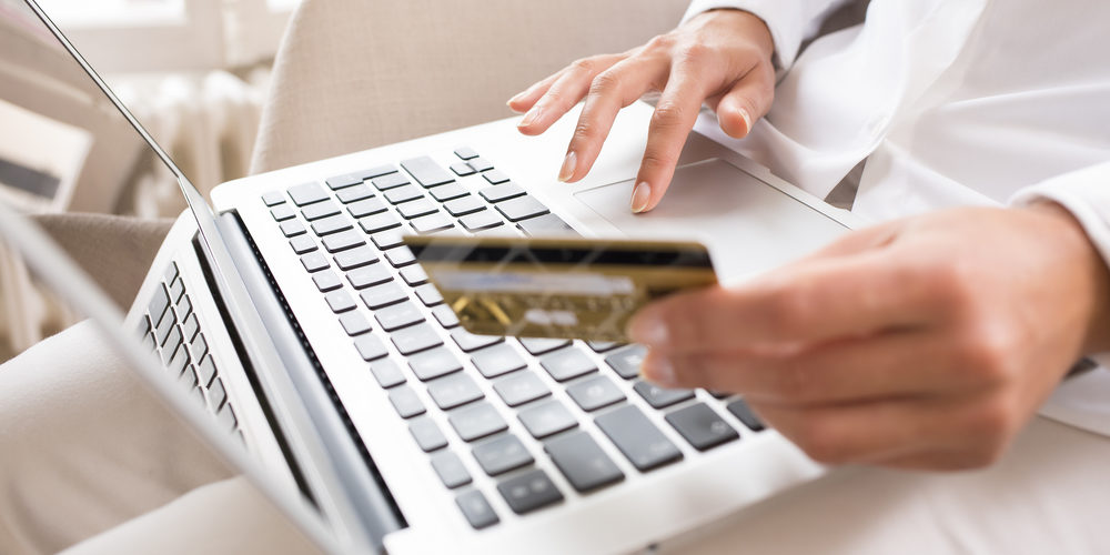 5 Easiest Way to Make The Most Out Of Credit Card