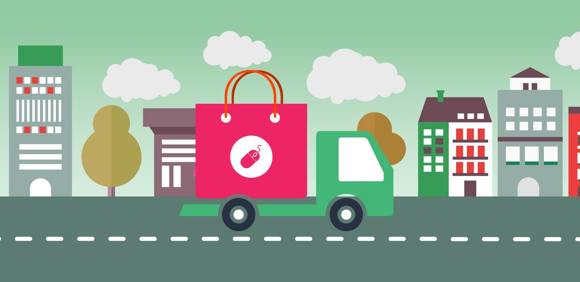 Last-Mile Delivery Software System : A Complete Overview
