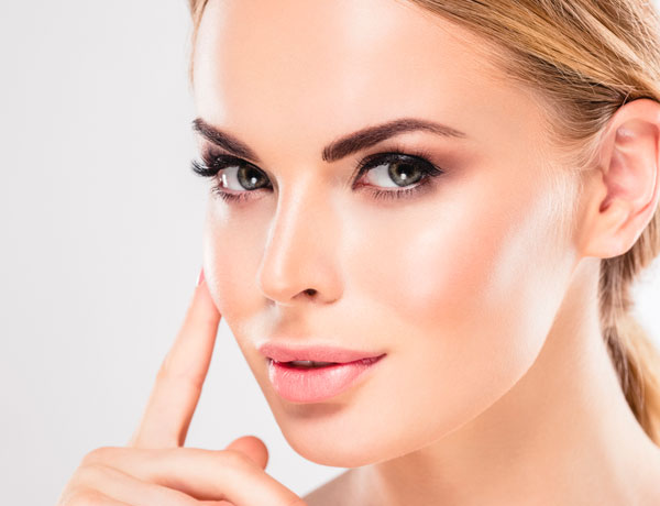How to Save Yourself From Fake Laser Hair Removal Clinics and SPA in Boca Raton FL?