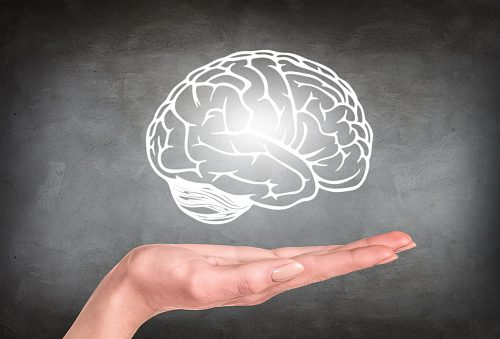 10 Bad Habits That Can Harm Your Brain You Should Need to Avoid Them