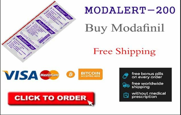 Narcolepsy – Main Factor of Mental Problems, Buy Modafinil Online