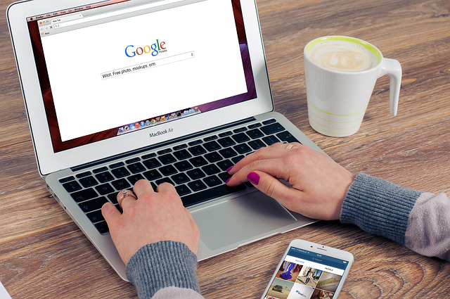 10 Useful On-Page SEO Factors You Must Know