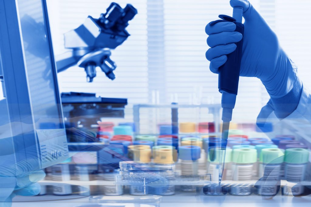How Pharmacogenetics Diagnostic Laboratory Can Save You Time, Stress, and Money