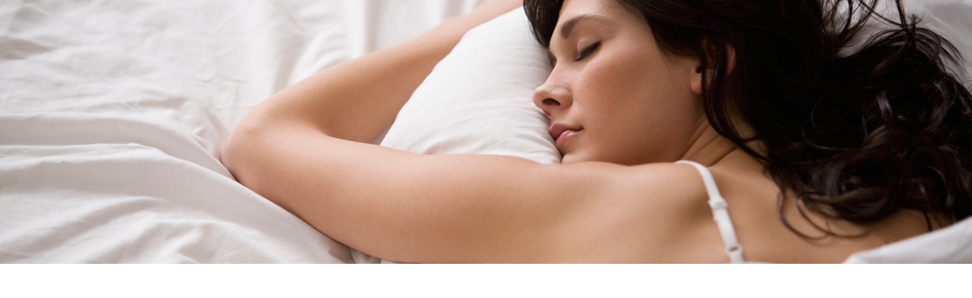 Online Sleeping Tablets Help People Who Persistently Struggle with Insomnia