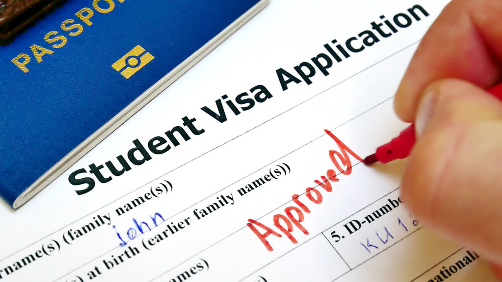 10 Things You Should Know About Student Visa Subclass 500