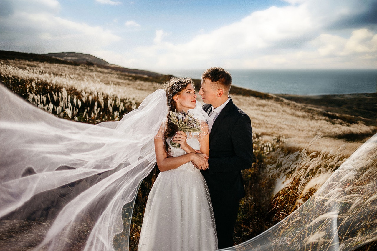 Things to Do to Make Your Wedding Day Successful
