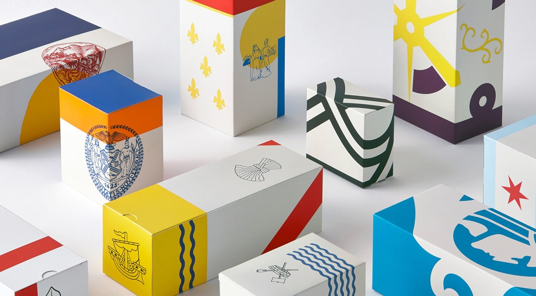 How to be Playful with Custom Boxes for Brand Packaging