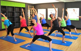 What Are The Differences Between Yoga And Pilates?