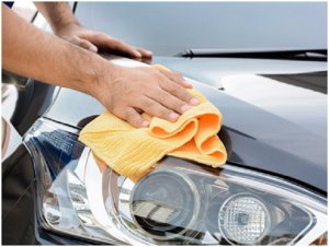 It is very well said that having a regular service is vital for any cars because there are plenty of internal surfaces that need regular attention to keep them in good conditions. Some of the interior items like Leather, vinyl. Fabrics