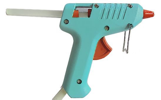 The Electric Glue Guns Save Costs And Time