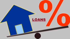 home loan rate