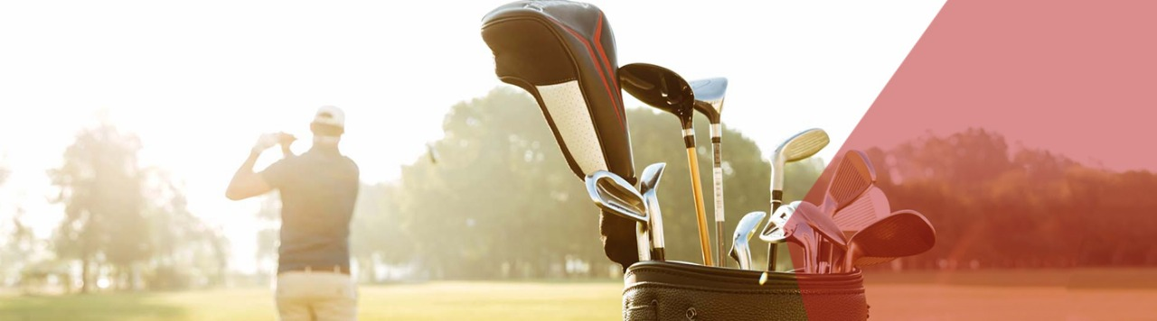 Clubs You Should Carry In Your Golf Bag To Play The Best Game