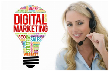 Finding the Right Digital Agency Is Important