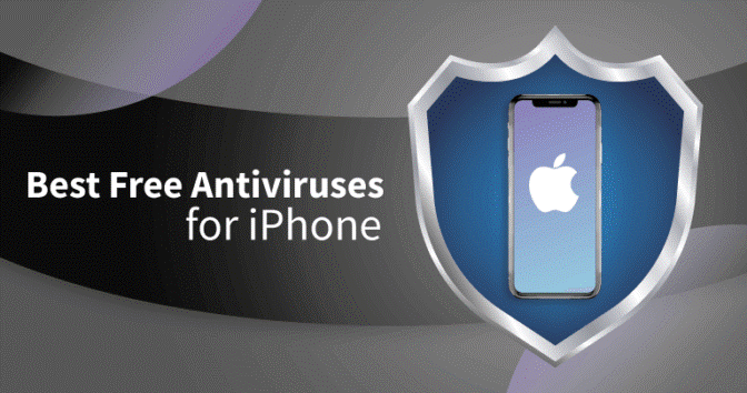 Is iPhone Secure and Virus Free?