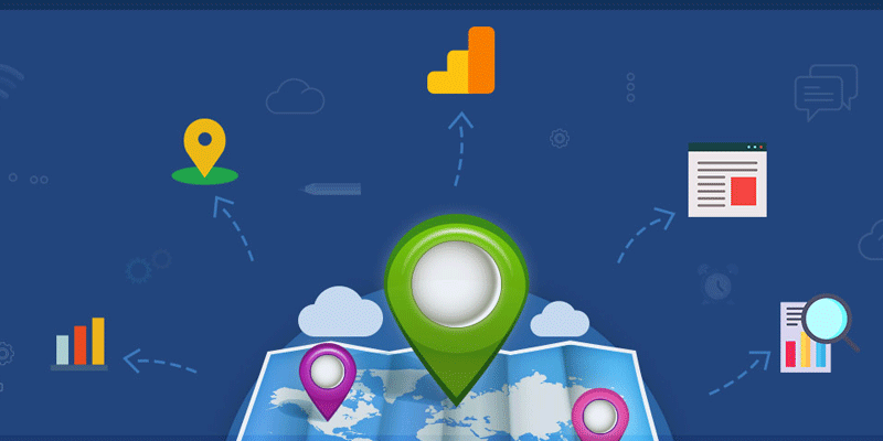 How To Improve The Search Ranking For Your Local Business