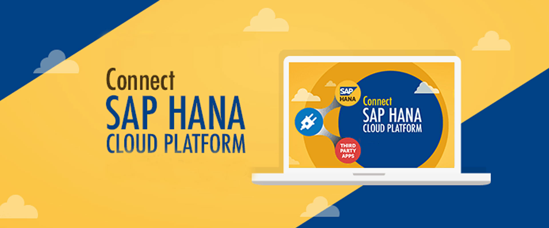 S/4 HANA Migration – Best Practices for a Smooth Transformation