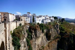 spain-andalucia-ronda-viewpoint-over-tajo-gorge