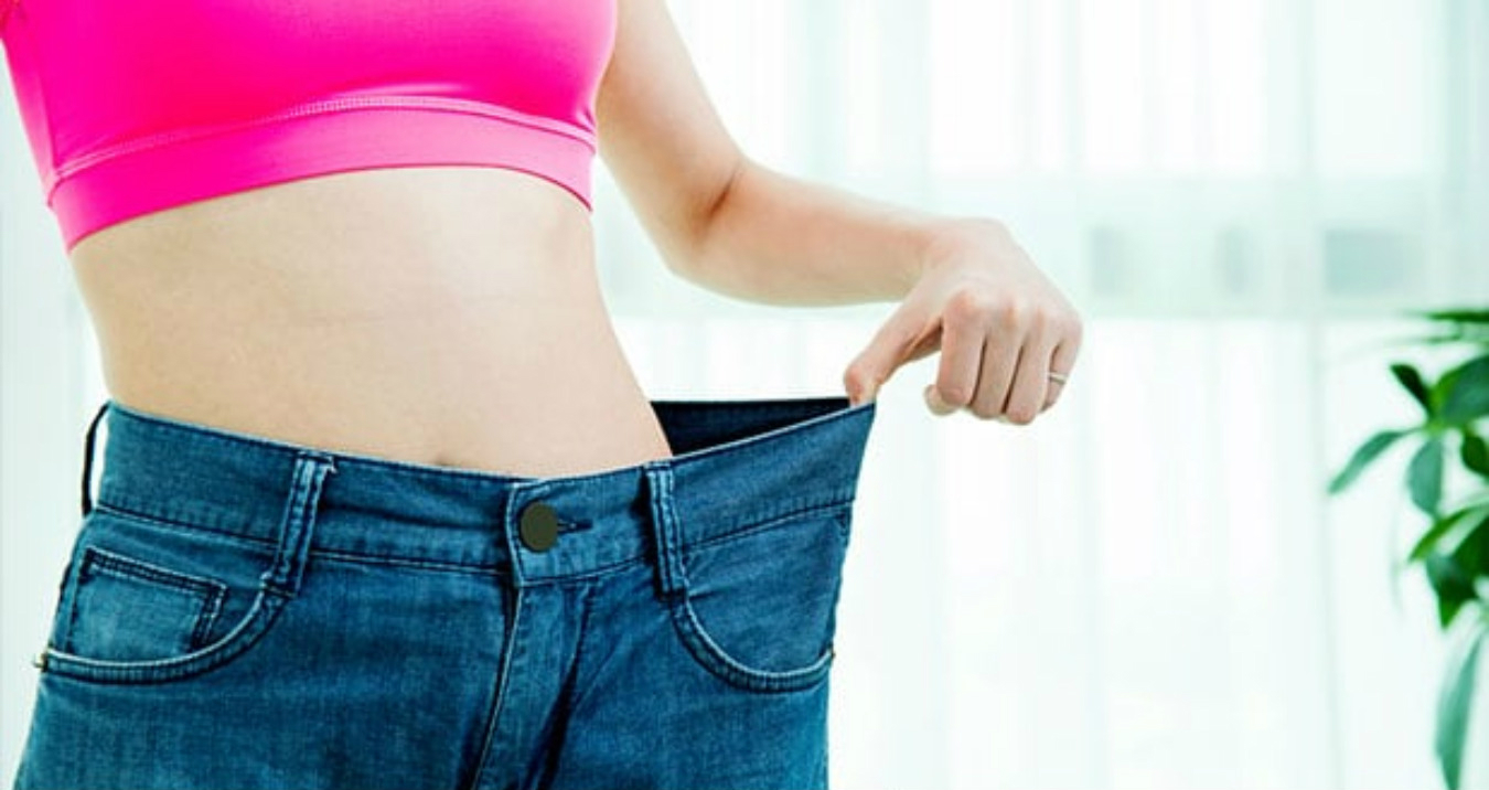 You Can Lead a Healthier Life with Weight Loss Surgery in Ahmedabad