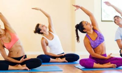 yoga-and-meditation-in-bay-area