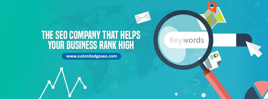 All You Should Know About The Best SEO Companies Providing Best SEO Services