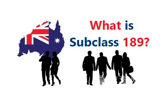Know About The Benefits of Skilled Nominated Visa Subclass 189