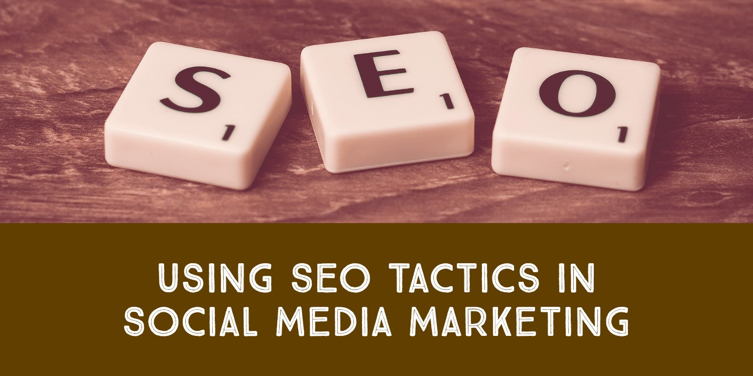 Choosing The Correct Social Media SEO Strategies For Your Website