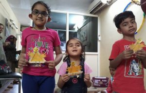 Special Education in Ahmedabad