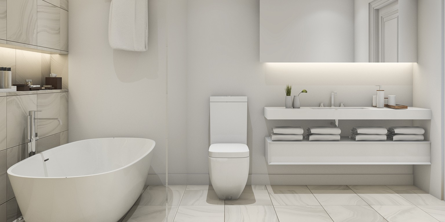 How To Choose a Bathroom Renovation Company?