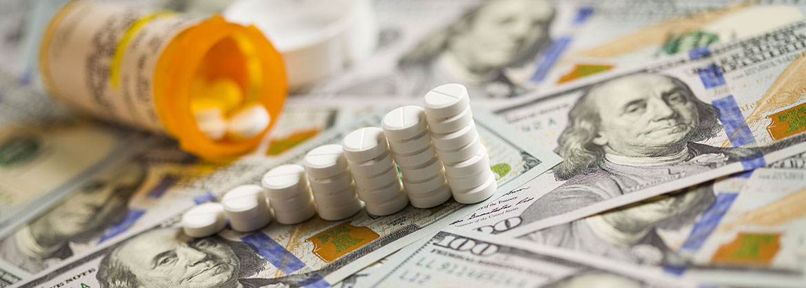 Why Choose and Buy Nuvigil Over Other Smart Drugs?