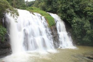 Coorg, 2nd best place to travel alone in south india for females