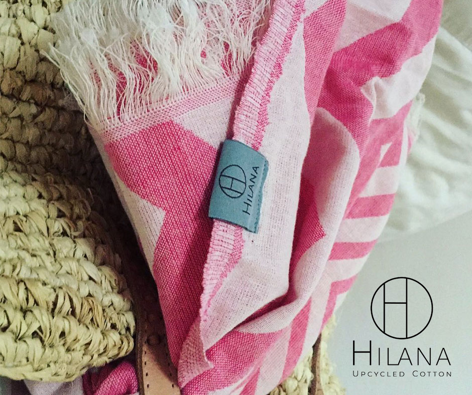 Where Can I Buy Quality Cotton Towels Online?