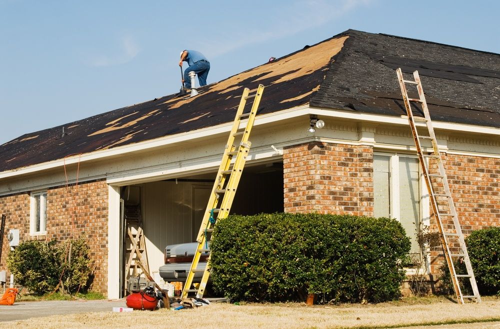 5 House Repairs That Should Never Be Ignored and Delayed