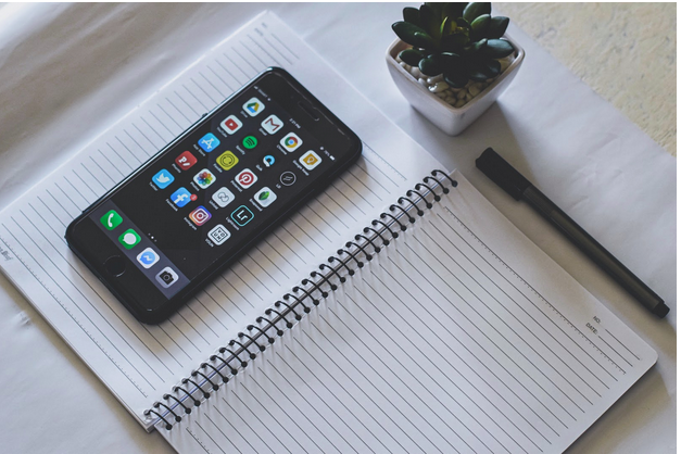 Best Free Apps And Resource Material For IELTS