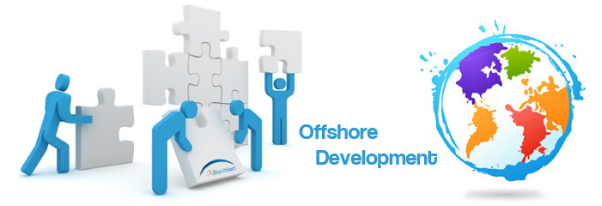How to Find Offshore Development Team for Your Business