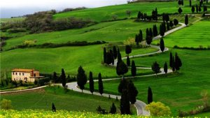 Ooty, 3rd best place to travel alone in south india