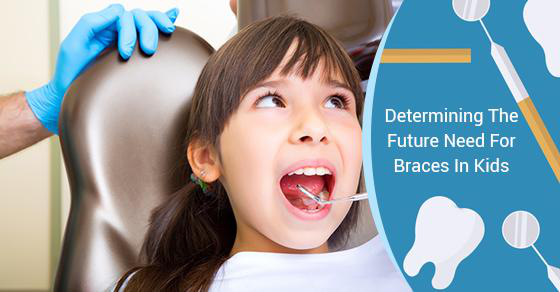 What is The Best Age To Start Orthodontic Treatment?