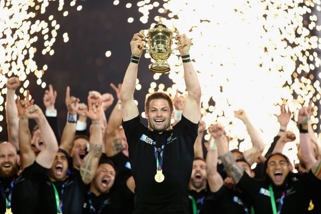 Rugby World Cup 2019 Japan – Teams, Pools and Winning Prediction