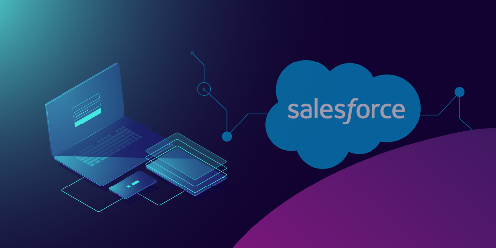 Why a Business Should Benefit From Salesforce Managed Service?