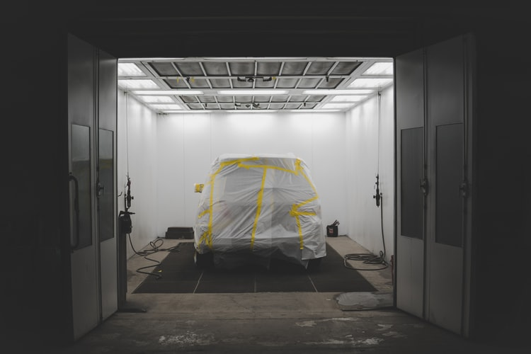 3 Factors to Consider Before Storing Your Vehicle