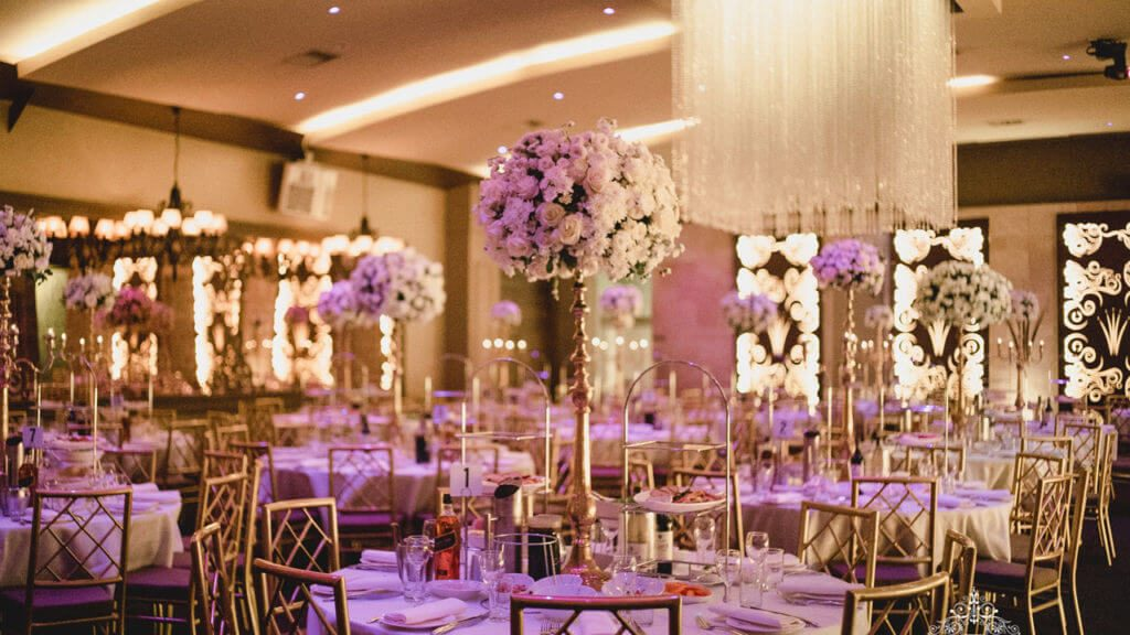 Want to Organize a Wedding? Here's Why You Must Hire a Wedding Planner