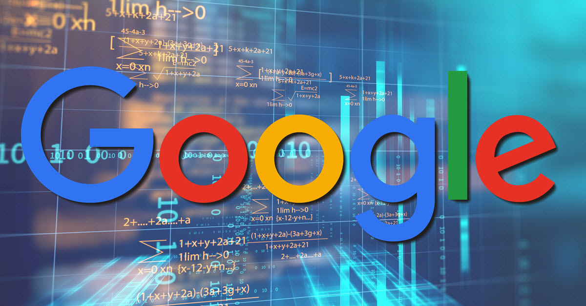 Top 5 Google Algorithm Updates to Rank Your Website