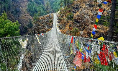 everest-suspension-bridge