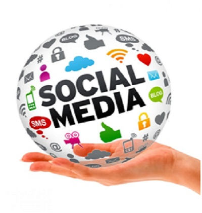 Hiring A PR and Social Media Company for the Business