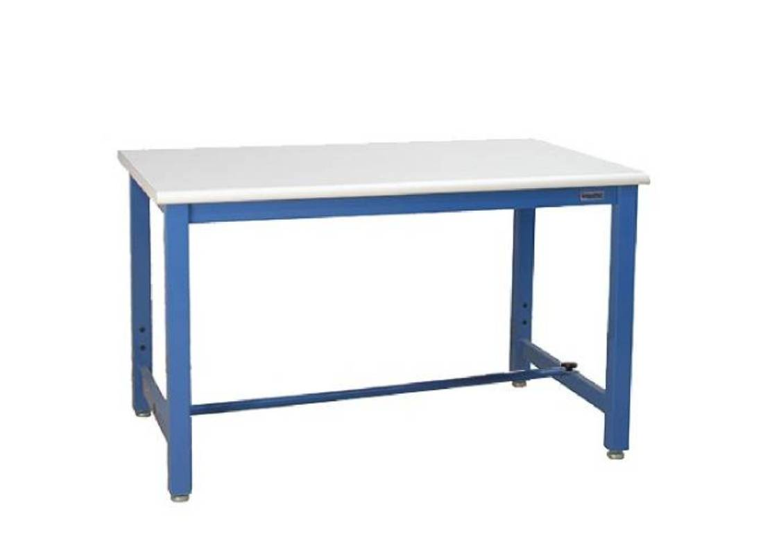 The Difference Between Laboratory Work Benches And Stainless Steel Lab Cabinets