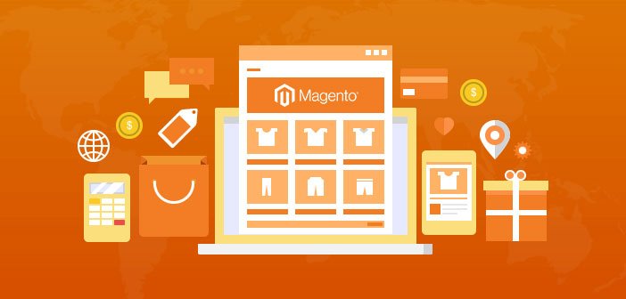 Best Magento Multi-Vendor Themes To Implement On Your E-commerce Store