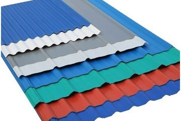 sandwich panel Suppliers Dubai