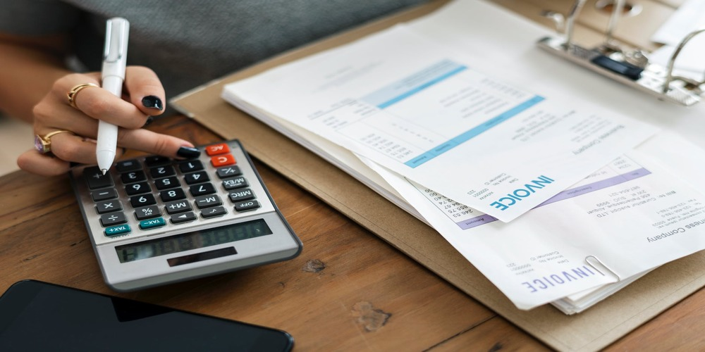 Inventory vs Fixed Assets What is the Difference?